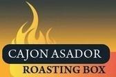 Cajón Asador