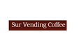 Survending Coffee