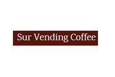 Survending Coffee