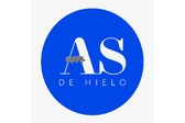 As De Hielo