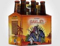 Pack 6 Barley