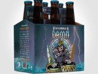 Pack 24 cervezas Damn
