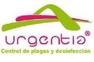 Urgentia