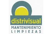 Distrivisual