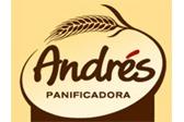 Panificadora Andrés