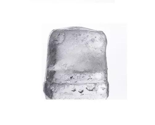 Cubito molde. De 50 gramos