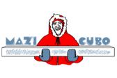 Hielos Mazicubo