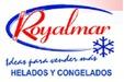 Royalmar