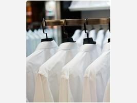 Para bares Uniformes y ropa laboral