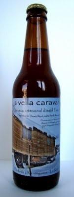 Proveedores de cerveza. Cerveza de España