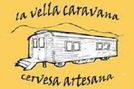 La Vella Caravana