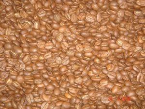 Café. Café 100% Colombiano