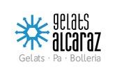 Gelats Alcaraz