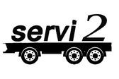 Servi 2