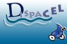 Dispacel