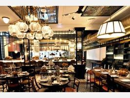 Empresas de iluminaci n para bares - Iluminacion de bares ...