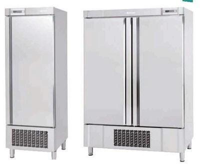 Armario Refrigerador.Armarios refrigerados de varios tipos