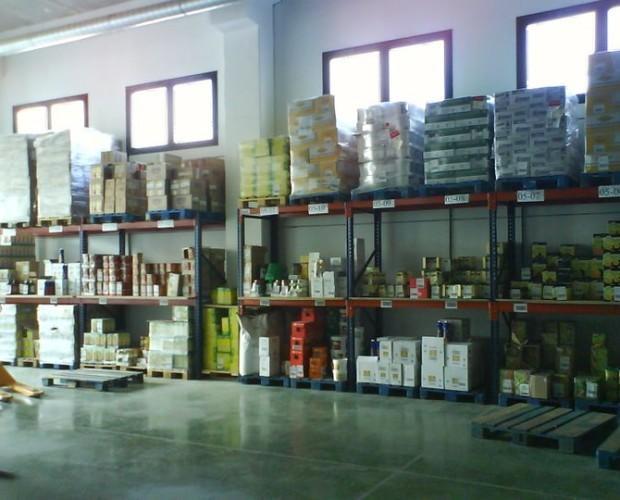 Helado y otros productos. Somos proveedores de los mejores helados