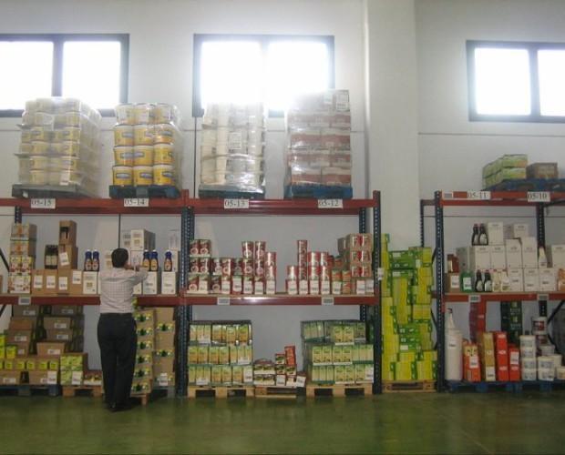 Productos. Calidad garantizada en nuestros productos