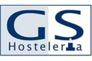 GS Hostelería