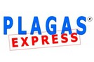 Plagas Express