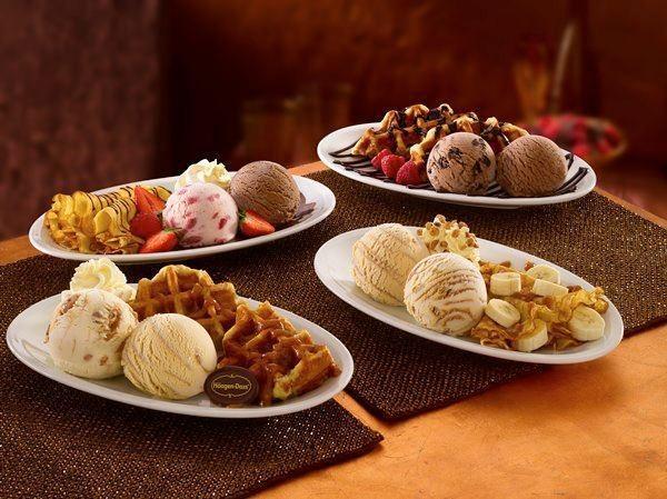 Helado.Ofrecemos gran variedad de sabores y formatos