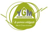 YGM Servicios