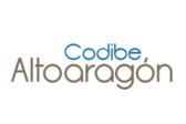 Codibe Altoaragón