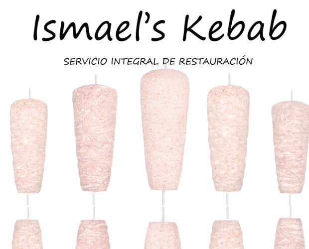 Kebabs Precocinados.Todo tipo de kebab, las mejores marcas y precios