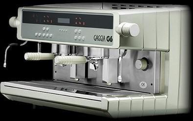 Cafeteras. Cafeteras y molinos de café