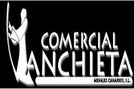 Comercial Anchieta