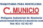 C.MUNICIO