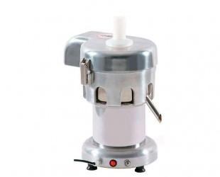 Licuadora centrifugadora