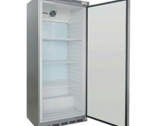 Armario ventilado de refrigeración