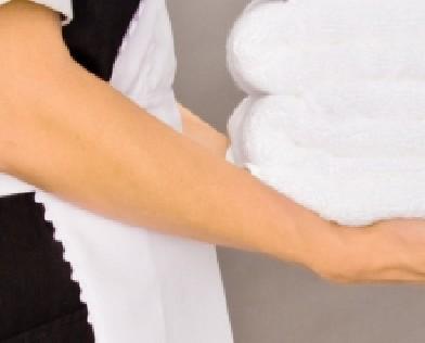 Lavandería. Consúltenos por lavado y renting de textil