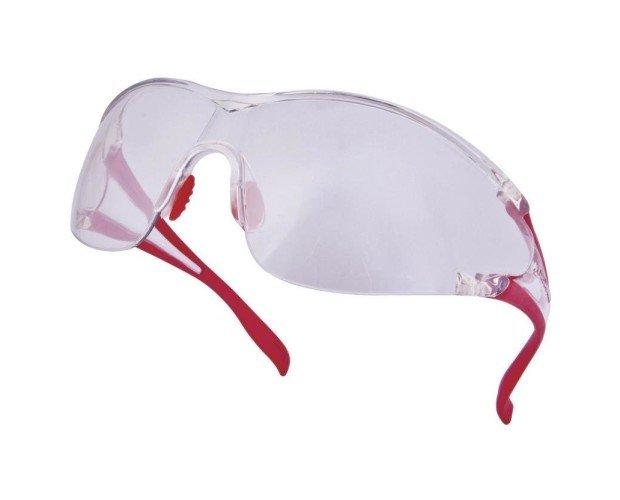 Ropa Laboral.Gafas ergonómicas.