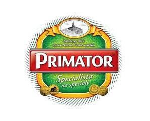 Primator. Especialistas en cerveza
