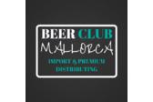 Beer Club Mallorca