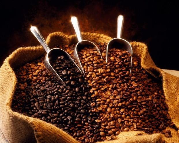 Café en grano. Lo esperamos con el mejor café en grano de España