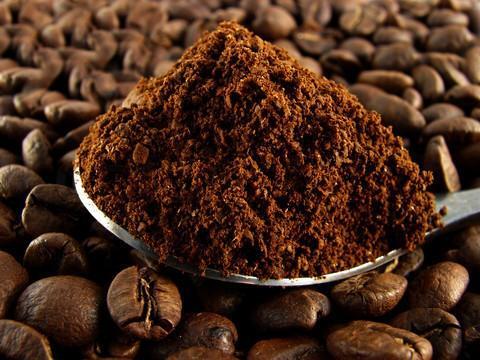 Café Molido.Nuestro café puede adquirirse en grano o molido