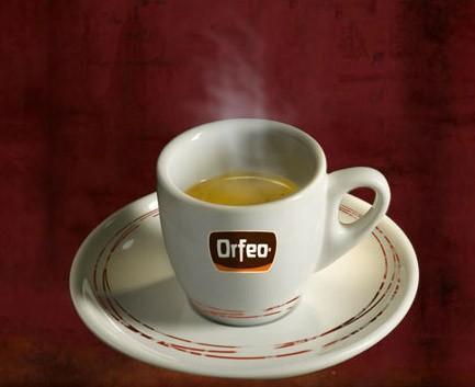 Cafés Orfeo. El placer de degustar un buen café