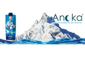 Glacier Water Anoka