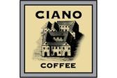 Café Ciano