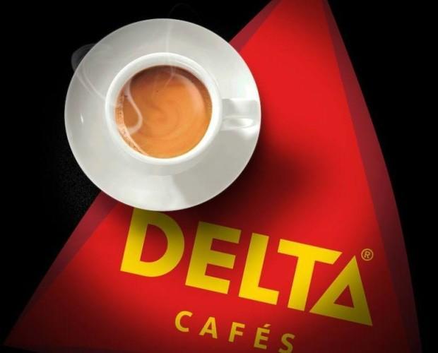 Delta Cafés. Cafés de la mejor calidad