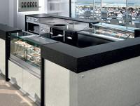 840x515_031-arredamento-bar-gelateria-pa