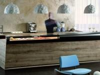 840x515_ant_start-up-legno