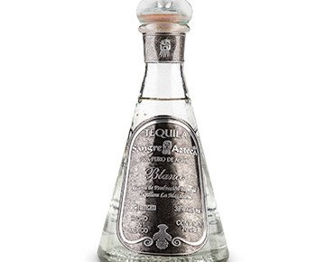 Tequila.100% PURO AGAVE
