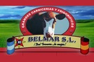 Carnicería Belmar