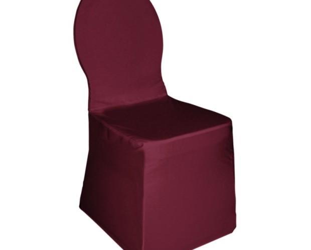 Fundas. Fundas para sillas