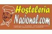 Hostelería Nacional